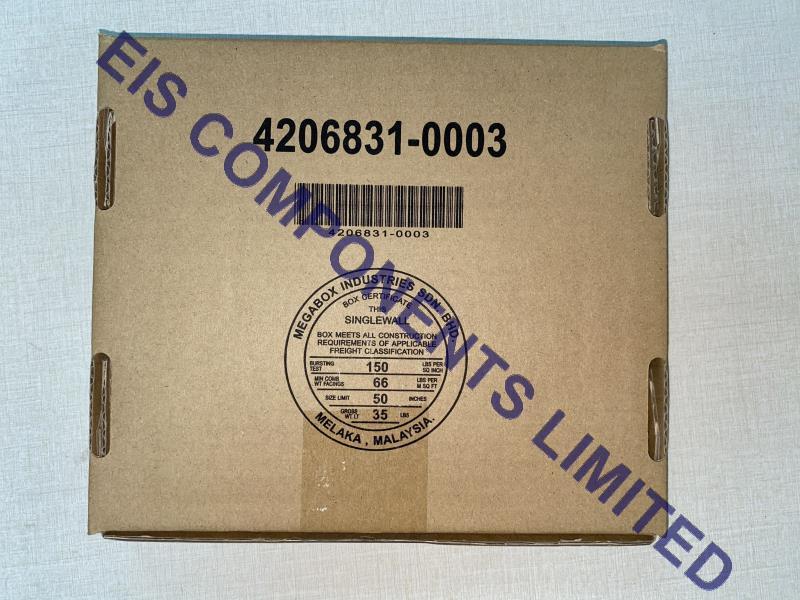 DS90UB913ATRTVRQ1 boxes