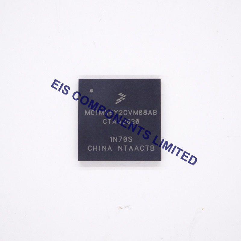 MCIMX6Y2CVM08AB marking