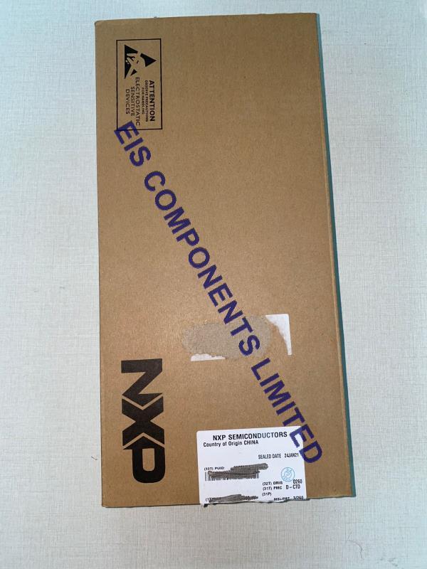MMPF0100F0AEP box