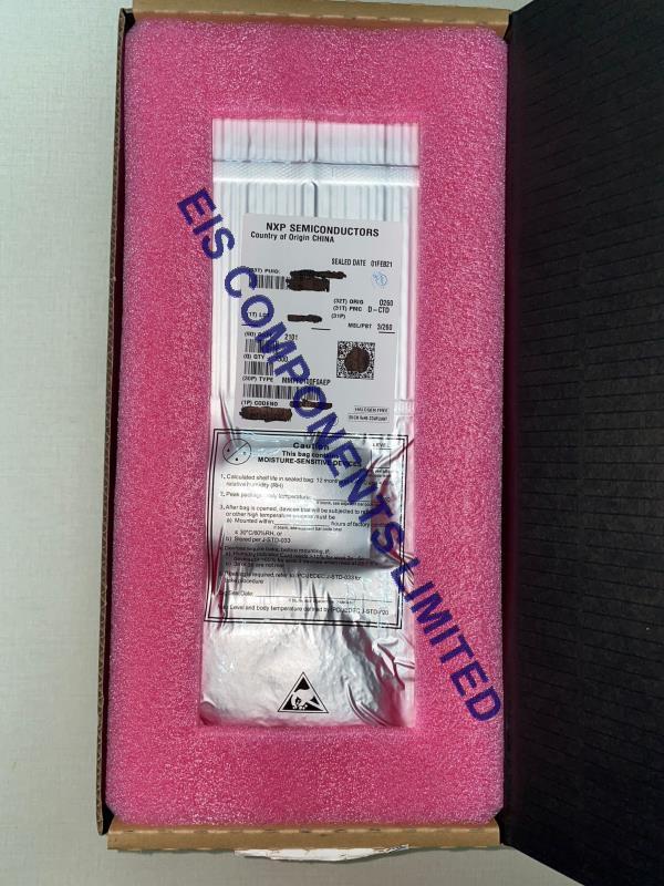 MMPF0100F0AEP vaccum pack