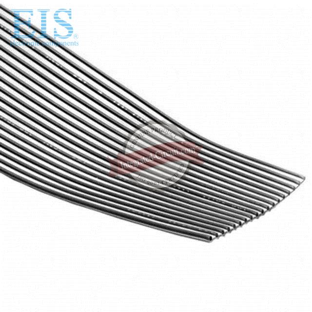 c8132  06 100 - 3m - cables  wires - in stock