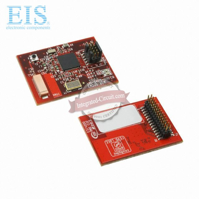 5 PRE-CRIMP 1852 SLATE Pack of 250 0500798000-05-S8