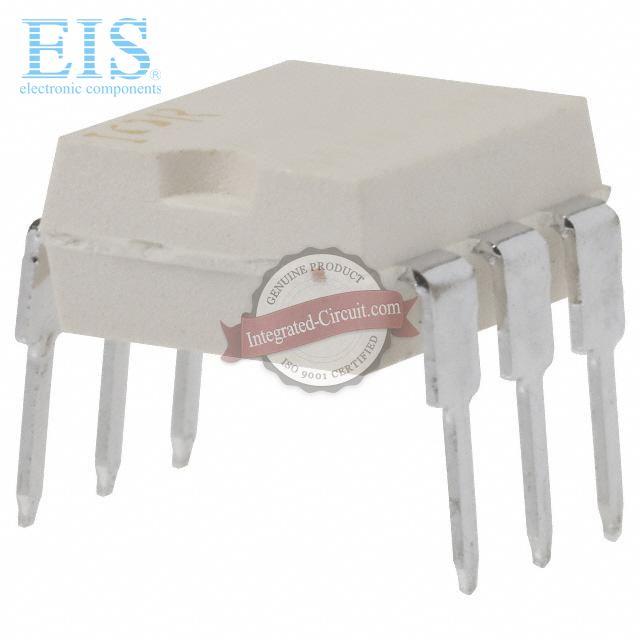 on omron g3mc 101p relay wiring