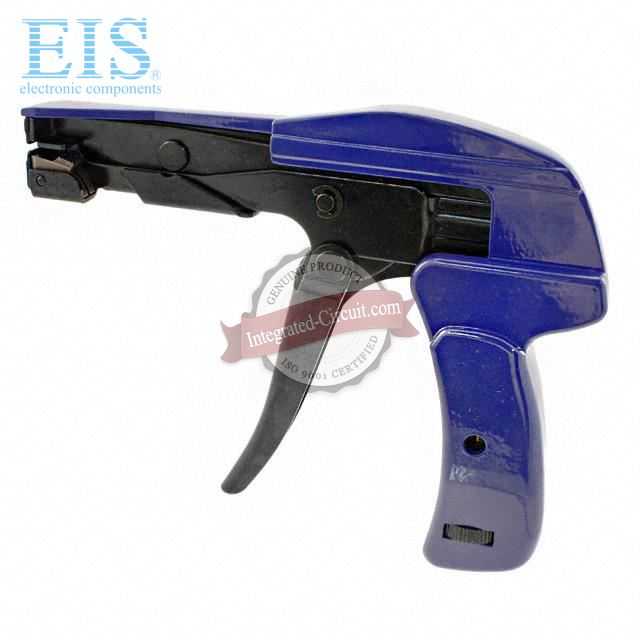 af5beb502bdd Tools - Wire Tie Guns and Accessories Distributor - EIS LIMITED