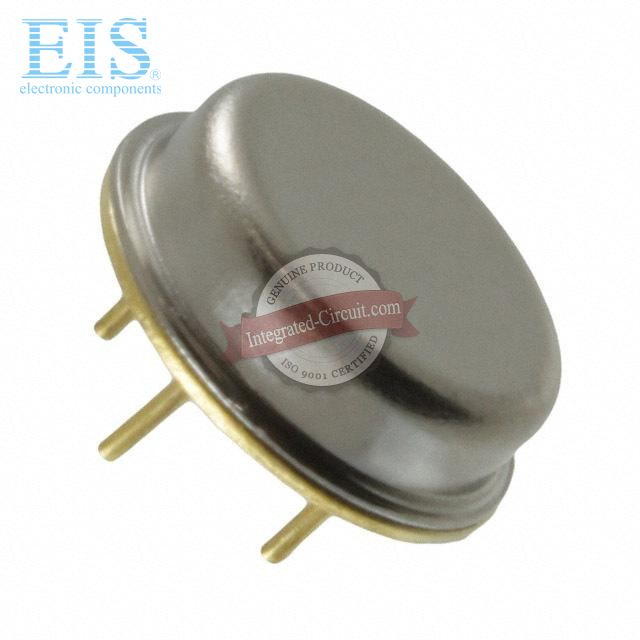 RF1172 - Murata Electronics North America - Filters - IN STOCK - EIS