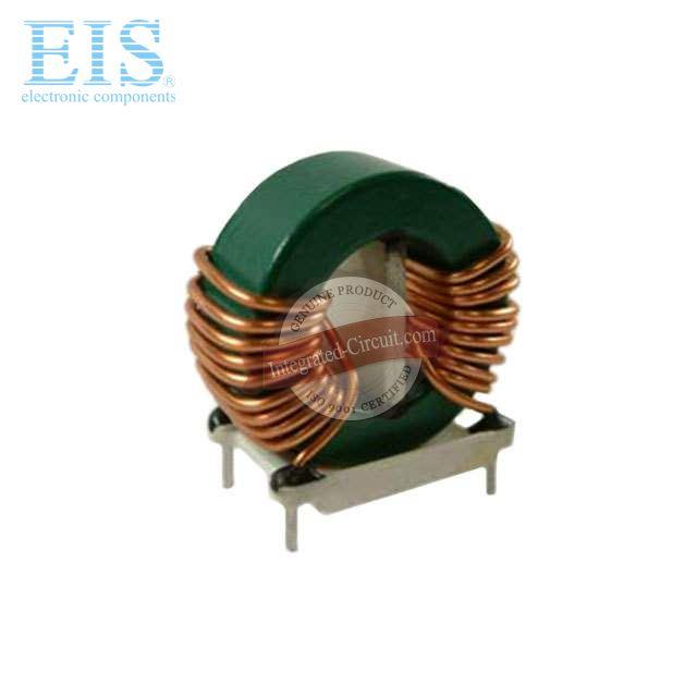 Triad Magnetics CMT-8106 Common Mode Chokes