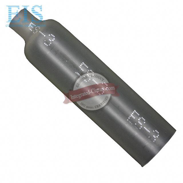 End Cap 7.4 mm, Heatshrink TE CONNECTIVITY // RAYCHEM-es-cap-no.2-b9-0-30mm