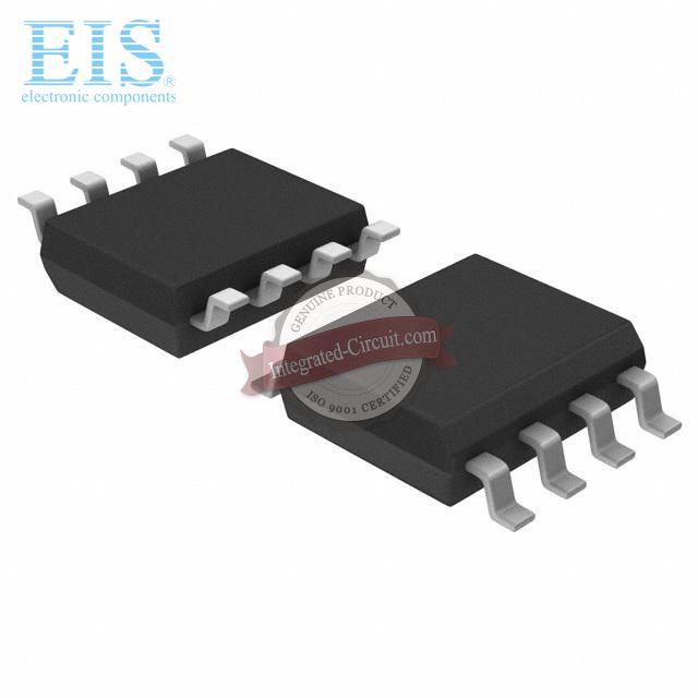 CDNBS08-PLC03-6